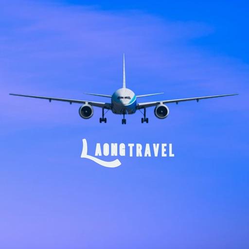Find Airlines Flights
