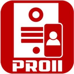 Wifi Pro 2