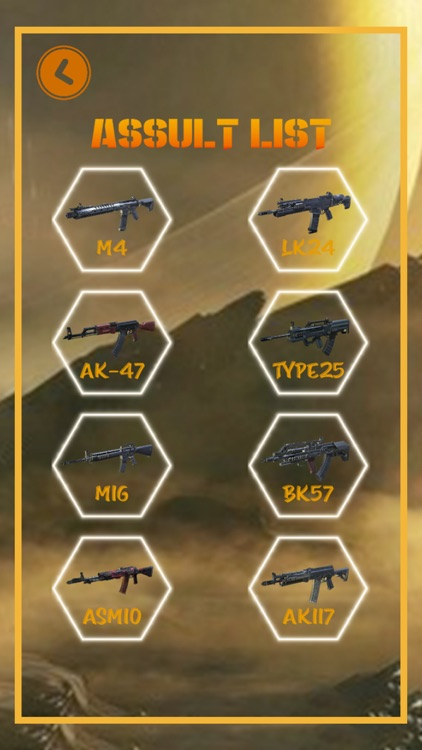 Guide For COD Mobile screenshot-3