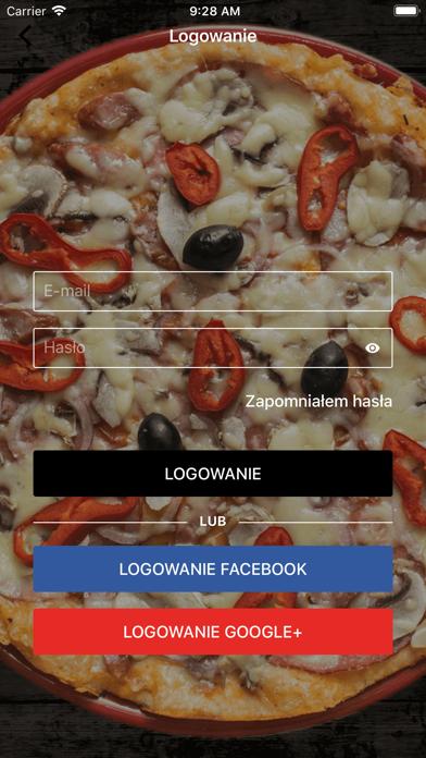 Pizza Collorata screenshot 5