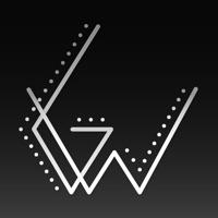 Codes for GeometryWork Hack