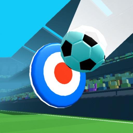 Target Soccer