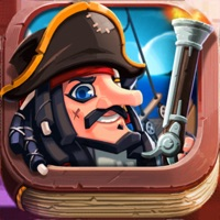 Codes for Pirate Defender: TD Shooting Hack