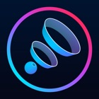 Boom: Music Player & Equalizer icon