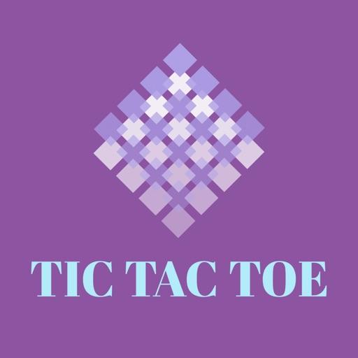 TicTacToe-Latest icon
