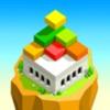 SquareStack - Zen Casual Game - iPhoneアプリ