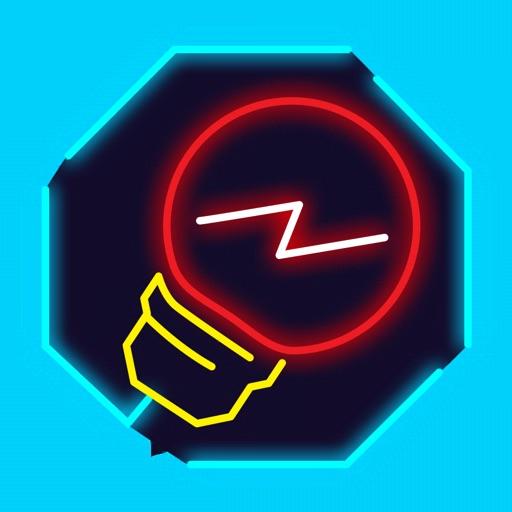 Make Bulb Glow!