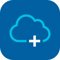 ExtendedCare Cloud