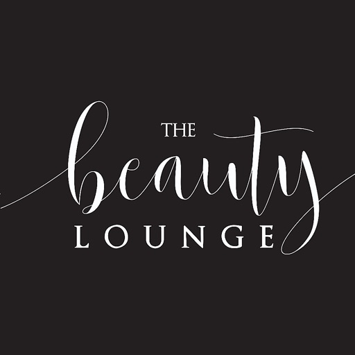 The Beauty Lounge Woodlands
