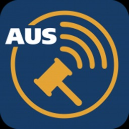 Manheim Simulcast Australia V2