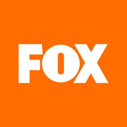 Ícone do app FOX Brasil
