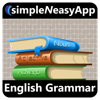 Learn English Grammar, Writing, Spelling and Vocabulary - A simpleNeasyApp by WAGmob - Quizmine.Com