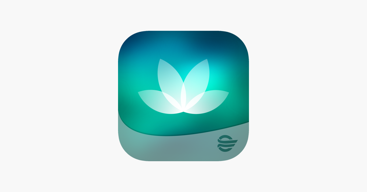 HealtheLife on the App Store