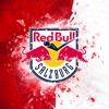 EC Red Bull Salzburg - iPhoneアプリ
