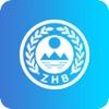 环境监测App
