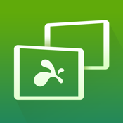 Splashtop 2 Remote Desktop - Personal icon