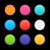 BrainBull - iPhoneアプリ