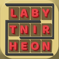 Codes for Labyrintheon Hack