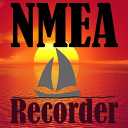 NMEA Monitor