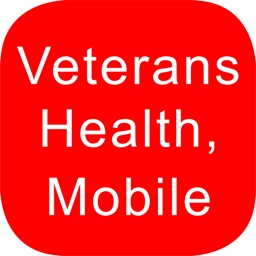 Veterans Health Mobile