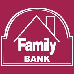 FAMILY BANK MOBILITI™ BUSINESS