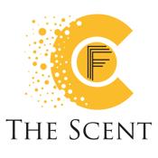 The Scent icon