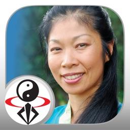 Beginner Qigong for Women 2