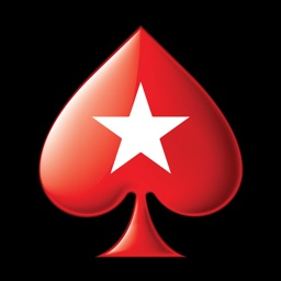 PokerStars: Play Online Poker