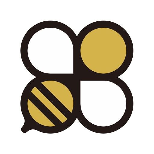 finbee-アプリで貯金!楽しくお金を貯める貯金アプリ