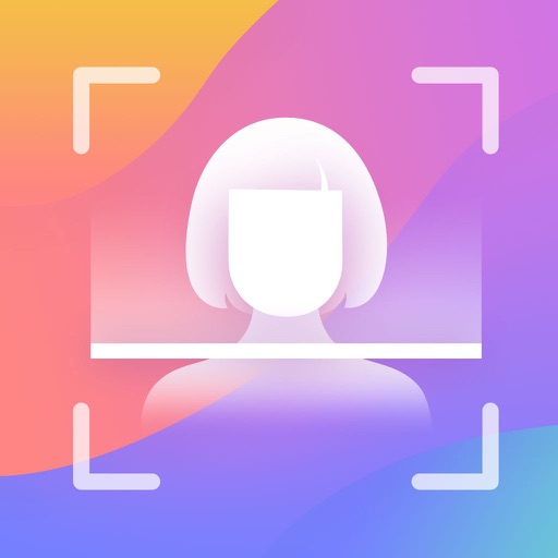Test Master - Palm, Face Aging free software for iPhone and iPad