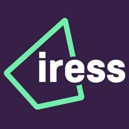 IRESS Apple Watch App