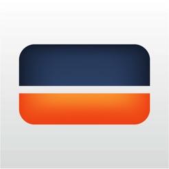 OTC Network on the App Store