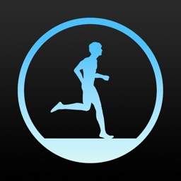 GPS Run Tracker by Vima