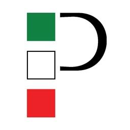 Cafe Paisano