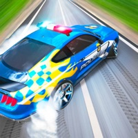 Codes for Police Car Drifting & Driving Hack