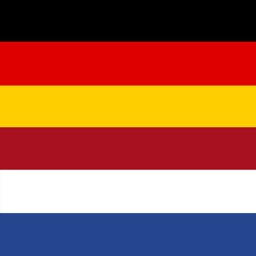 German Dutch Dictionary +