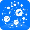 NB倍泰 - iPhoneアプリ