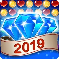 Codes for Jewels & Gems - Match 3 Games Hack