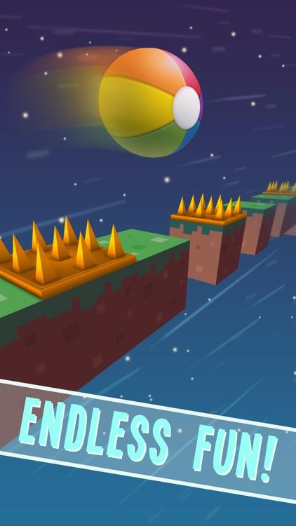 Water Ball 3D screenshot-0