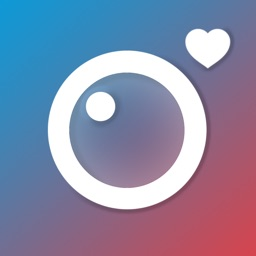 Photo App: Effects,Frames,Gifs