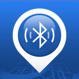 Find My AirPods Device Finder