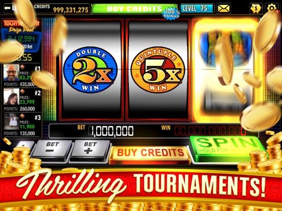 loto quebec carriere casino Slot