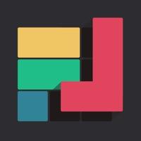 Codes for Block n Line - Block Puzzle Hack