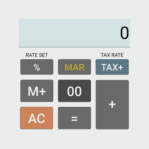iCalc: General Calculator