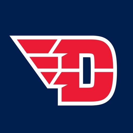 Dayton Flyers Gameday