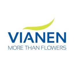 Vianen Flowerexport