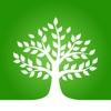 Morning Dew - Devotionals - iPhoneアプリ