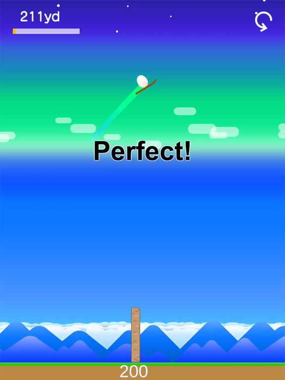 flying egger screenshot 4