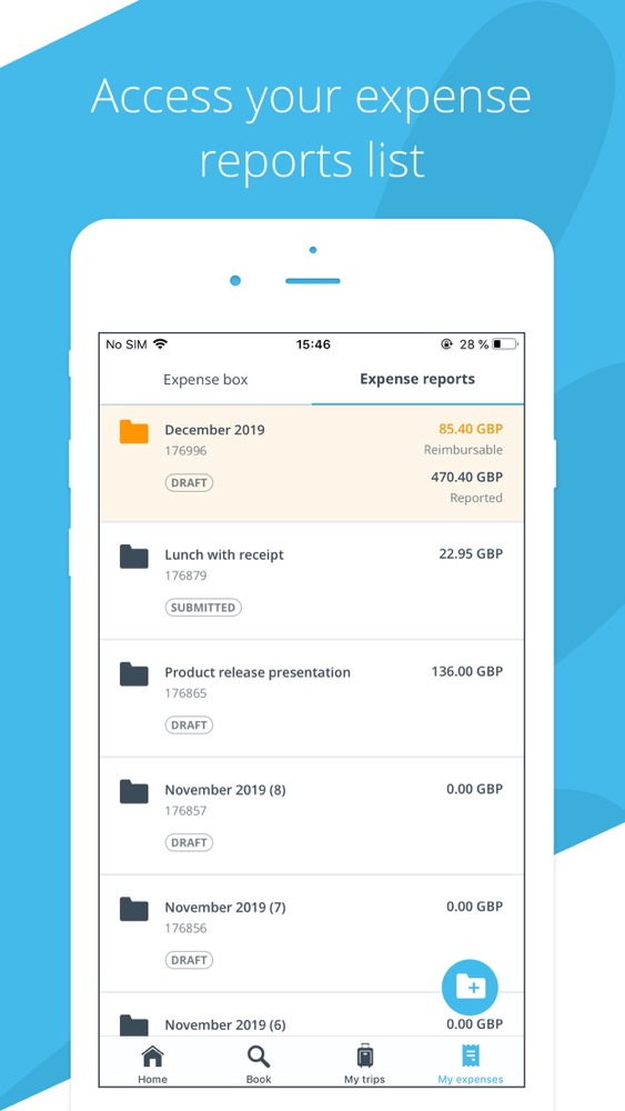Neo Mobile App For IPhone Free Download Neo Mobile For