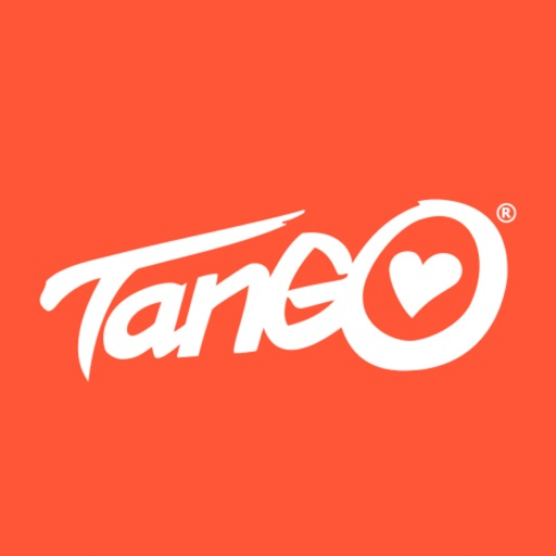 Tango GO+